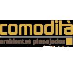 Logo-Comodità-2-150x150