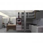 modelos cozinhas