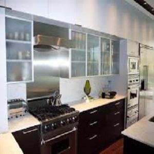 Modelos cozinha