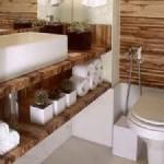 banheiro ecologico