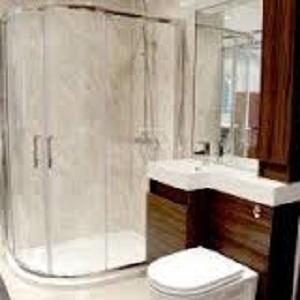fotos banheiro