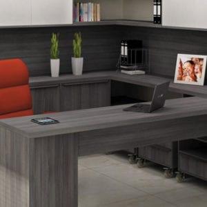 Projeto para escritório